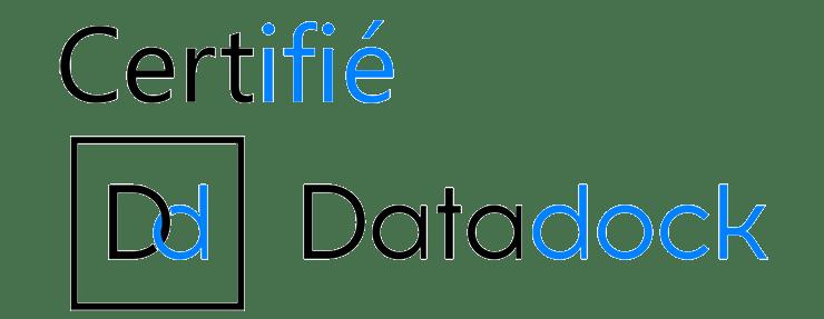 certifie_datadock